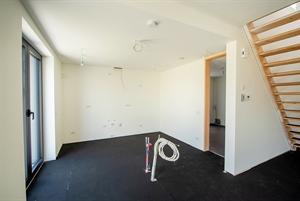 Image 9 : Villa à 7760 FRASNES-LEZ-ANVAING (Belgique) - Prix 329.000 €