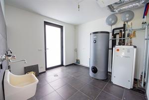 Image 10 : Villa à 7760 FRASNES-LEZ-ANVAING (Belgique) - Prix 329.000 €