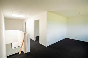 Image 11 : Villa à 7760 FRASNES-LEZ-ANVAING (Belgique) - Prix 329.000 €