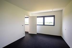 Image 12 : Villa à 7760 FRASNES-LEZ-ANVAING (Belgique) - Prix 329.000 €