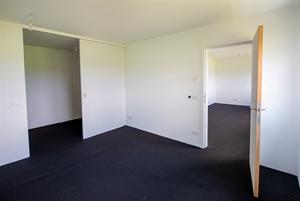 Image 13 : Villa à 7760 FRASNES-LEZ-ANVAING (Belgique) - Prix 329.000 €