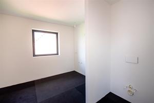 Image 16 : Villa à 7760 FRASNES-LEZ-ANVAING (Belgique) - Prix 329.000 €