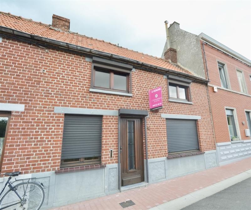 Image 1 : Maison à 7610 RUMES (Belgique) - Prix 99.000 €