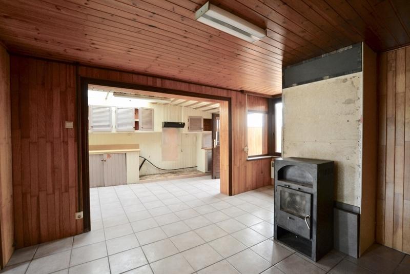 Image 2 : Maison à 7610 RUMES (Belgique) - Prix 99.000 €