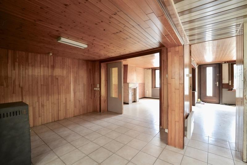 Image 3 : Maison à 7610 RUMES (Belgique) - Prix 99.000 €