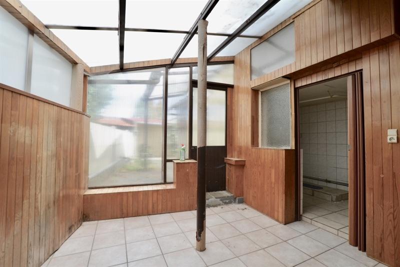 Image 4 : Maison à 7610 RUMES (Belgique) - Prix 99.000 €