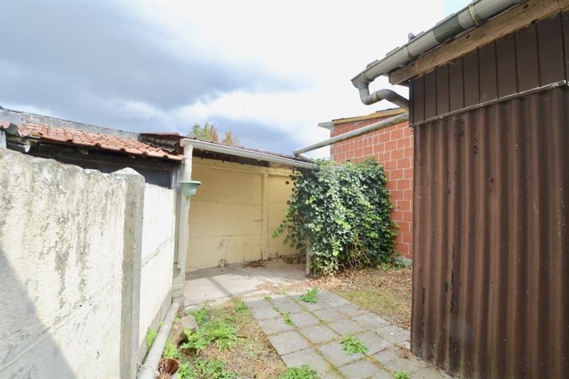 Image 5 : Maison à 7610 RUMES (Belgique) - Prix 99.000 €