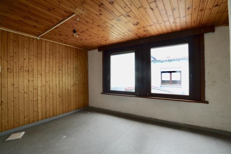 Image 6 : Maison à 7610 RUMES (Belgique) - Prix 99.000 €