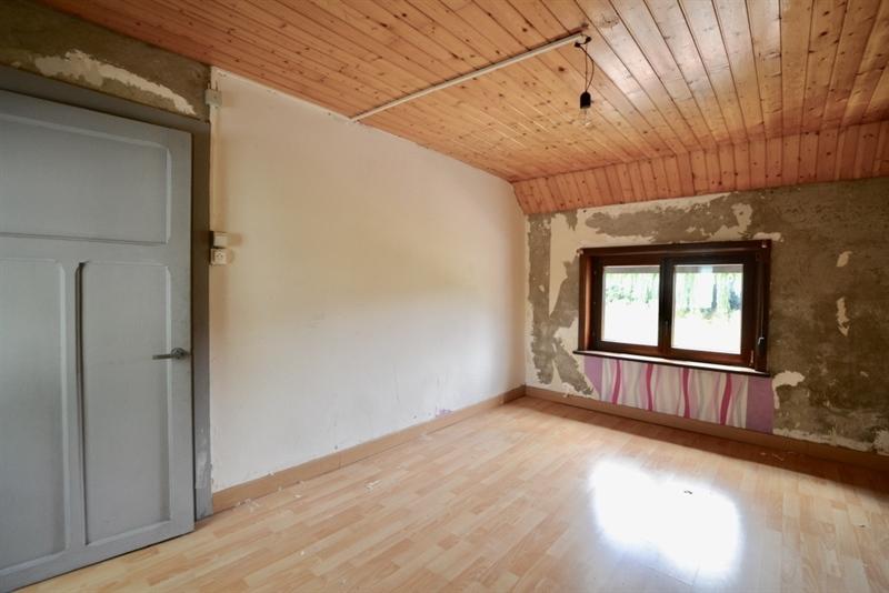 Image 7 : Maison à 7610 RUMES (Belgique) - Prix 99.000 €