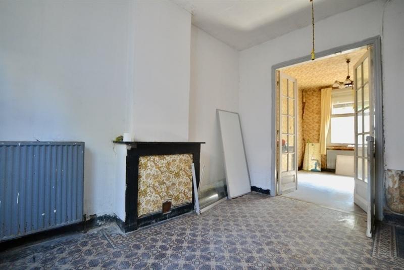 Image 2 : Maison à 7500 TOURNAI (Belgique) - Prix 95.000 €