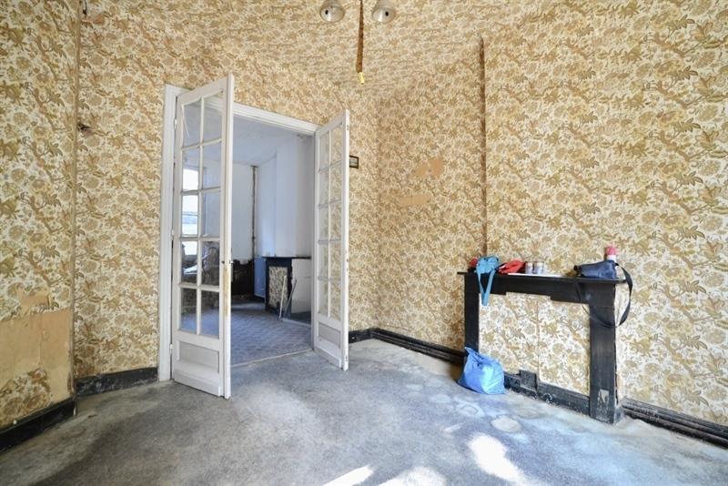 Image 3 : Maison à 7500 TOURNAI (Belgique) - Prix 95.000 €