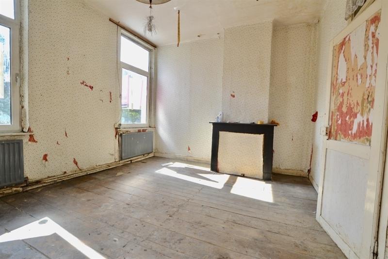 Image 4 : Maison à 7500 TOURNAI (Belgique) - Prix 95.000 €