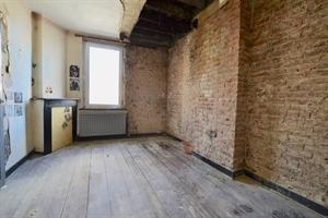 Image 5 : Maison à 7500 TOURNAI (Belgique) - Prix 95.000 €