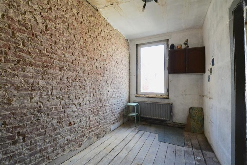 Image 6 : Maison à 7500 TOURNAI (Belgique) - Prix 95.000 €