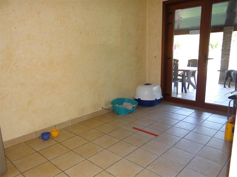 Image 18 : Maison à 7610 RUMES (Belgique) - Prix 345.000 €