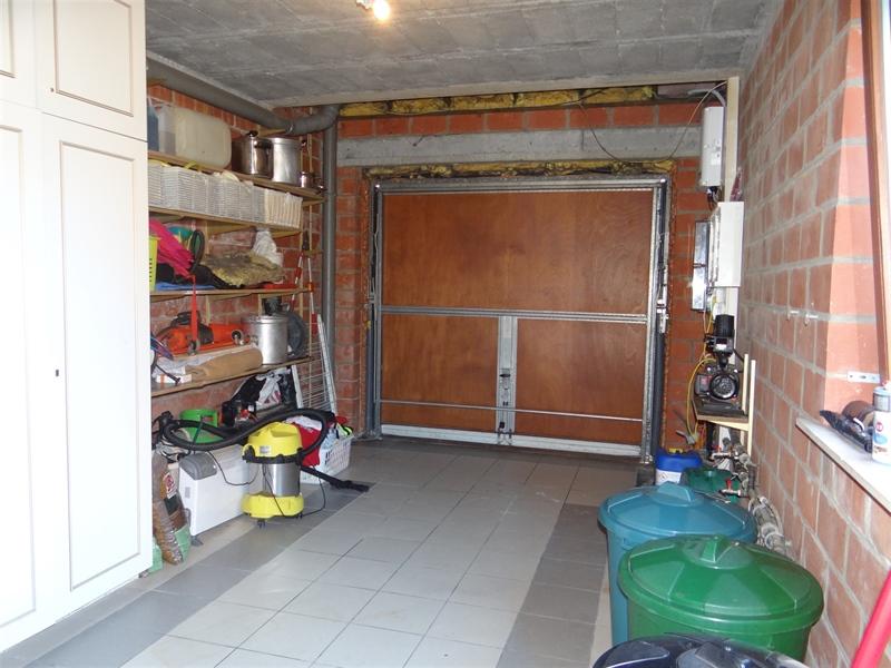 Image 19 : Maison à 7610 RUMES (Belgique) - Prix 345.000 €