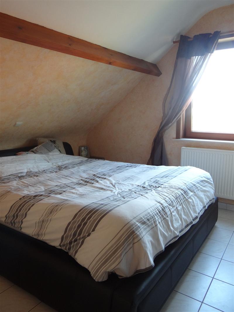 Image 21 : Maison à 7610 RUMES (Belgique) - Prix 345.000 €