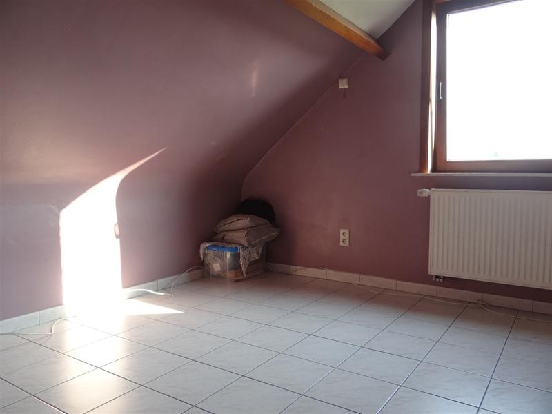 Image 22 : Maison à 7610 RUMES (Belgique) - Prix 345.000 €