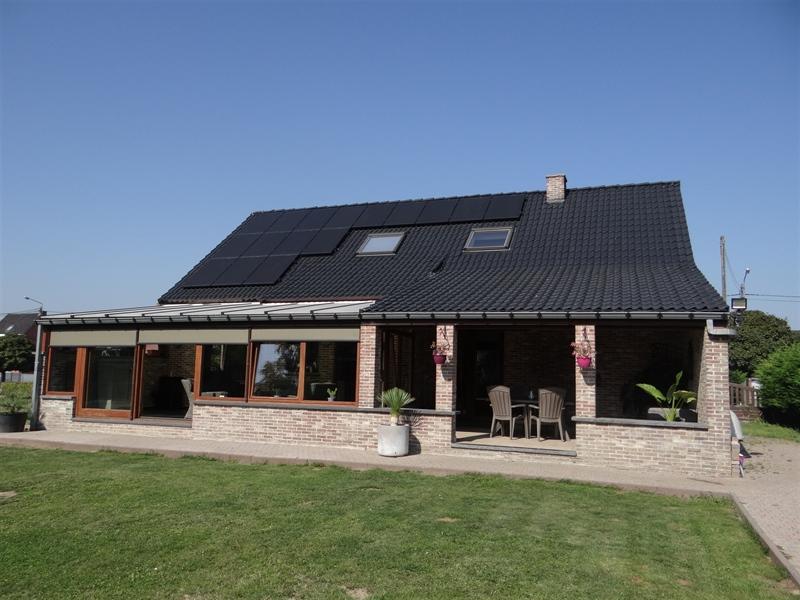 Image 23 : Maison à 7610 RUMES (Belgique) - Prix 345.000 €