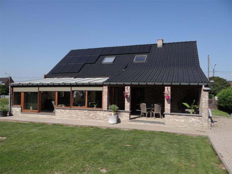 Image 24 : Maison à 7610 RUMES (Belgique) - Prix 345.000 €