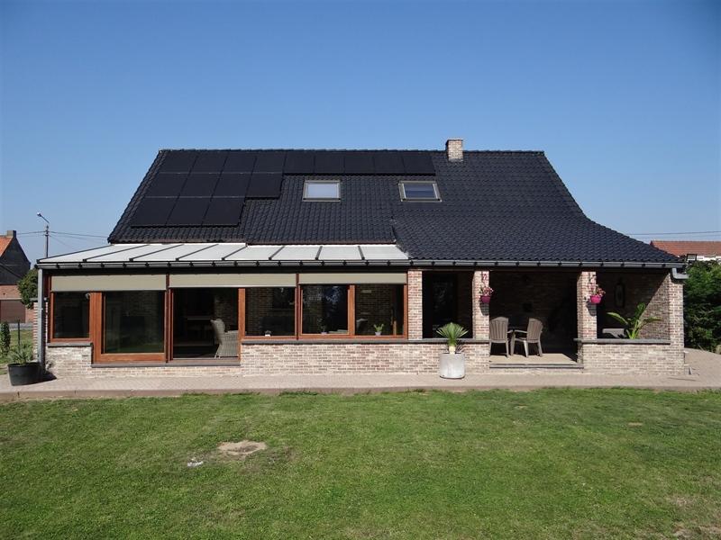 Image 25 : Maison à 7610 RUMES (Belgique) - Prix 345.000 €