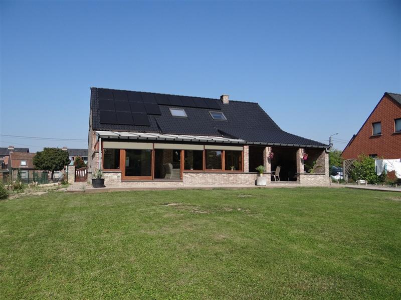 Image 26 : Maison à 7610 RUMES (Belgique) - Prix 345.000 €