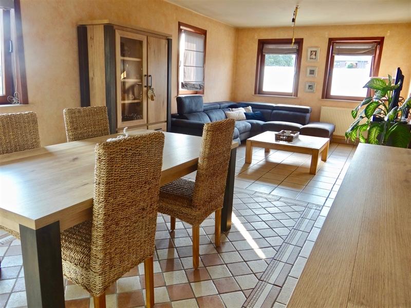 Image 3 : Maison à 7610 RUMES (Belgique) - Prix 345.000 €