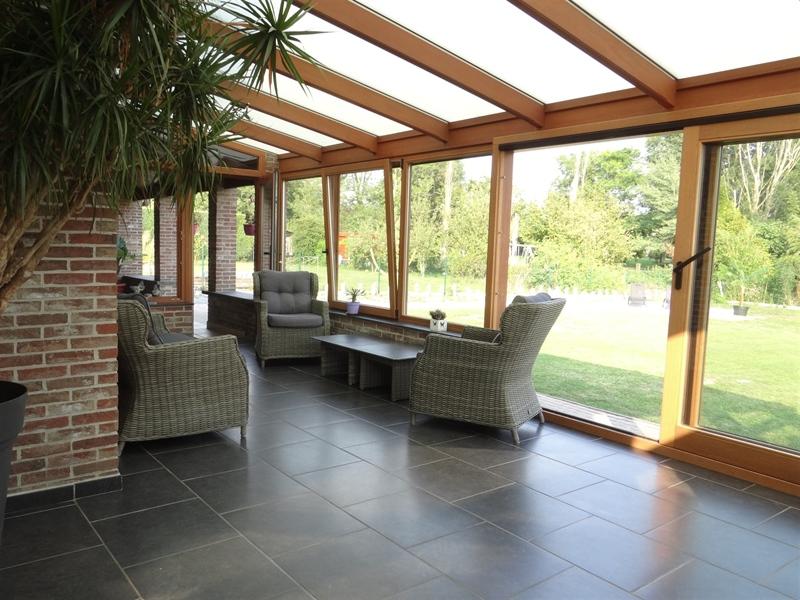 Image 4 : Maison à 7610 RUMES (Belgique) - Prix 345.000 €