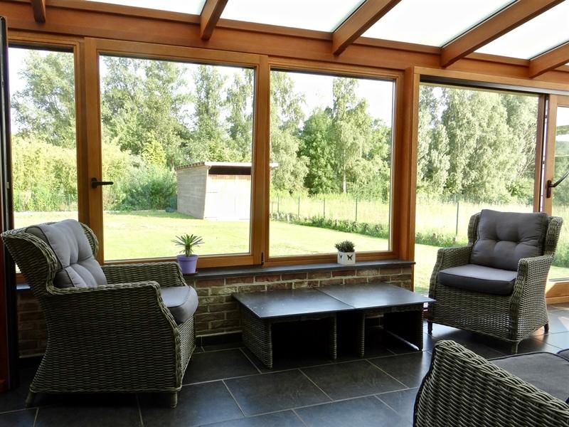 Image 6 : Maison à 7610 RUMES (Belgique) - Prix 345.000 €