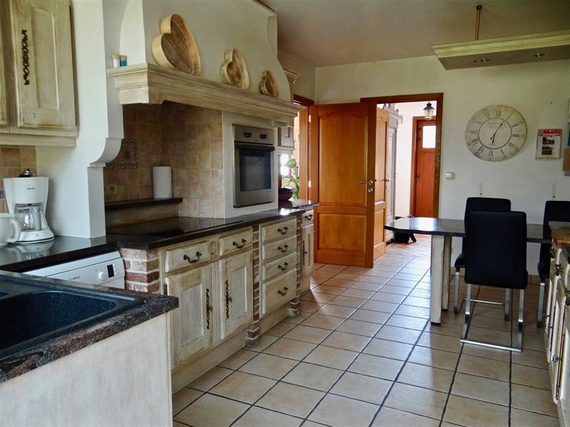 Image 8 : Maison à 7610 RUMES (Belgique) - Prix 345.000 €
