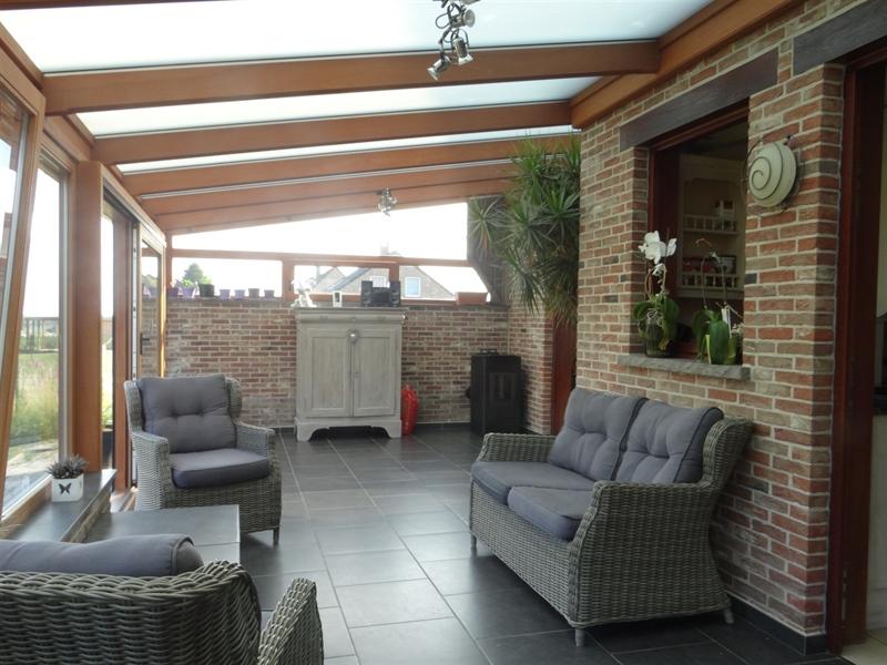 Image 9 : Maison à 7610 RUMES (Belgique) - Prix 345.000 €