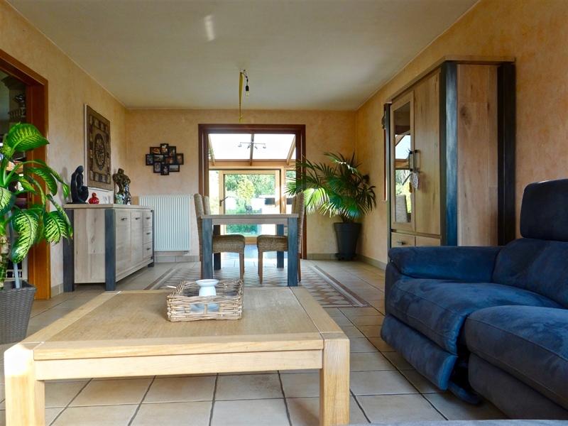 Image 10 : Maison à 7610 RUMES (Belgique) - Prix 345.000 €