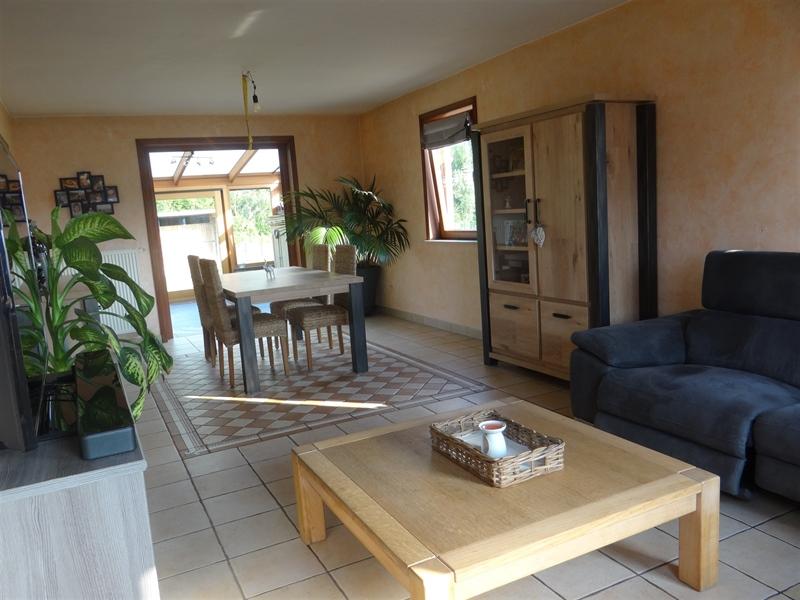 Image 11 : Maison à 7610 RUMES (Belgique) - Prix 345.000 €