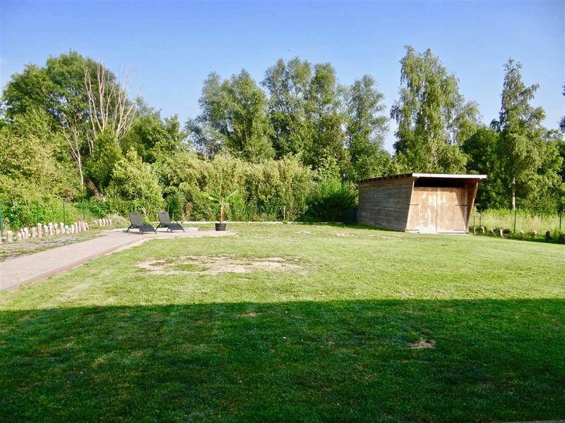 Image 13 : Maison à 7610 RUMES (Belgique) - Prix 345.000 €