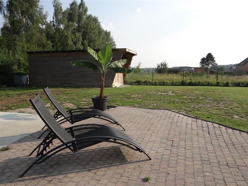 Image 14 : Maison à 7610 RUMES (Belgique) - Prix 345.000 €