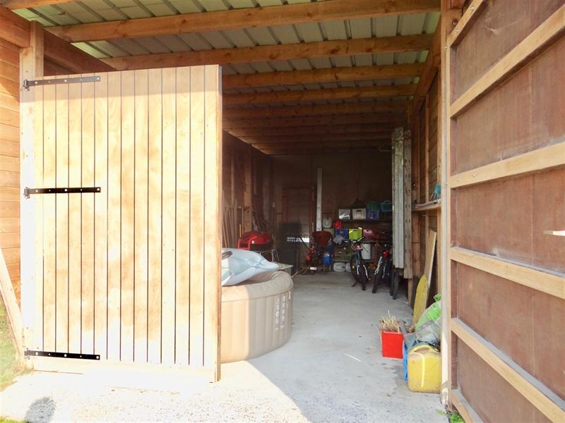 Image 15 : Maison à 7610 RUMES (Belgique) - Prix 345.000 €