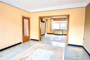Image 2 : Maison à 7500 TOURNAI (Belgique) - Prix 179.900 €