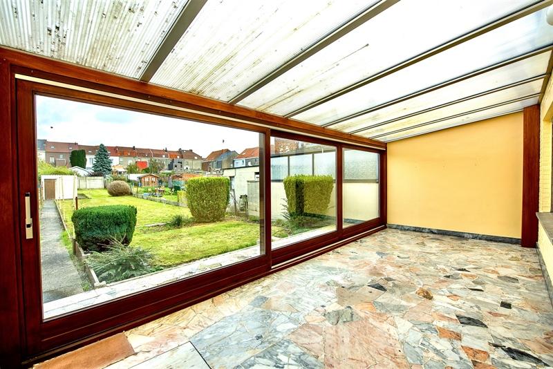Image 3 : Maison à 7500 TOURNAI (Belgique) - Prix 179.900 €