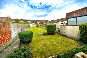 Image 4 : Maison à 7500 TOURNAI (Belgique) - Prix 179.900 €