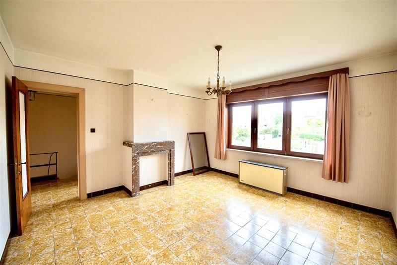 Image 5 : Maison à 7500 TOURNAI (Belgique) - Prix 179.900 €
