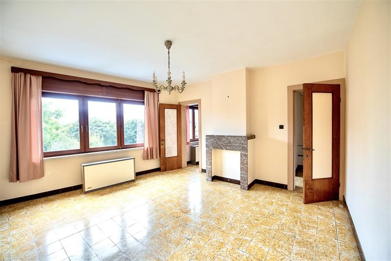 Image 6 : Maison à 7500 TOURNAI (Belgique) - Prix 179.900 €