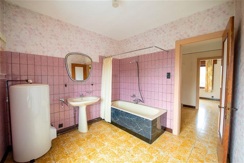Image 8 : Maison à 7500 TOURNAI (Belgique) - Prix 179.900 €