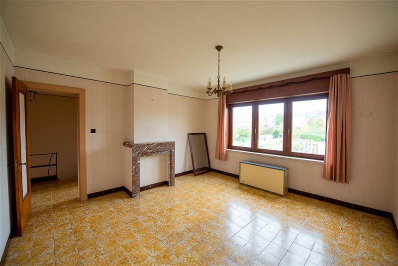 Image 9 : Maison à 7500 TOURNAI (Belgique) - Prix 179.900 €