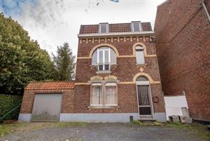 Image 1 : Maison à 7730 Néchin (Belgique) - Prix 229.000 €