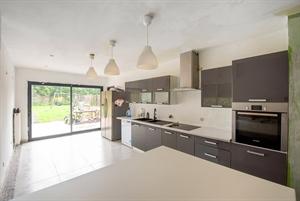 Image 2 : Maison à 7730 Néchin (Belgique) - Prix 229.000 €