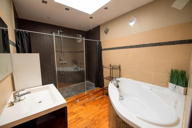 Image 3 : Maison à 7730 Néchin (Belgique) - Prix 229.000 €