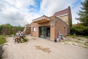 Image 4 : Maison à 7730 Néchin (Belgique) - Prix 229.000 €