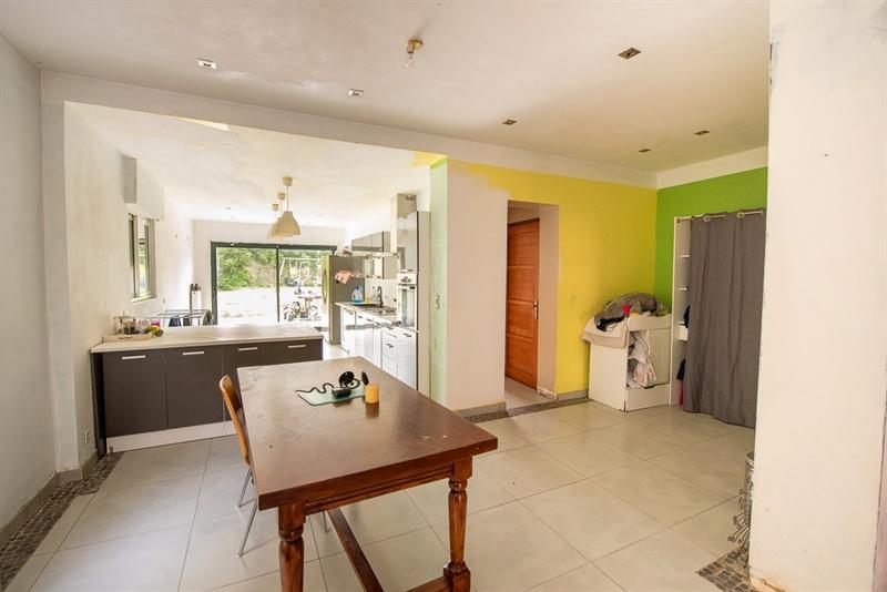 Image 5 : Maison à 7730 Néchin (Belgique) - Prix 229.000 €
