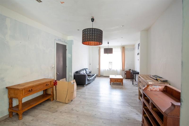 Image 6 : Maison à 7730 Néchin (Belgique) - Prix 229.000 €