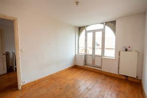 Image 7 : Maison à 7730 Néchin (Belgique) - Prix 229.000 €